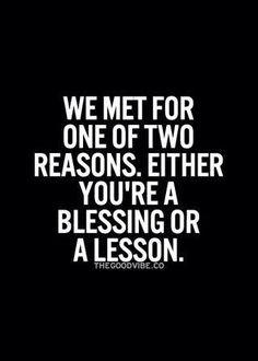 Indeed!!!!