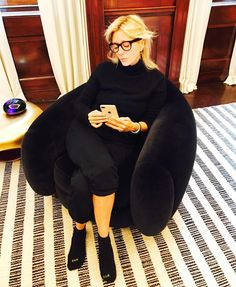 "4,871 Likes, 67 Comments - Marie-Chantal Of Greece (@mariechantal22) on Instagram: ""Lazy Sunday """