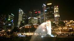 Apen matkat: Singapore http://apenmatkat.blogspot.fi/p/apen-singassa.html