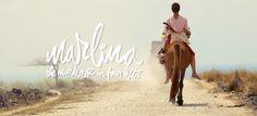 Film Terbaru Mouly Surya Yang Diperankan Marsha Timothy Dilabeli Satay Western/Sate Koboi, Apa Maksudnya?