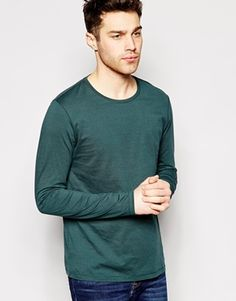 ASOS+Skinny+Fit+Shirt+In+Tartan+Check+with+Long+Sleeves | Meine Klamotten &  Schuhe | Pinterest