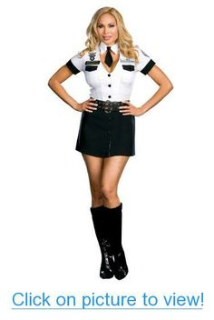 Plus Size Pilot Costume Womens Plane Captain Costume Adult Theatre Costumes #Plus #Size #Pilot #Costume #Womens #Plane #Captain #Adult #Theatre #Costumes