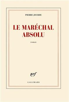 LeMarechalAbsolu