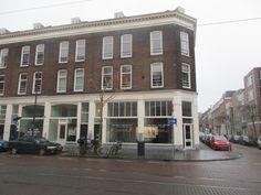 Zeer mooie maisonnette woning in misschien wel de leukste straat van Rotterdam. Hier combineer je karakteristiek wonen met alle gemakken van de grote stad.