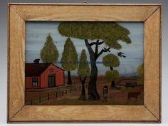 http://jeffreysevans.auctionflex.com/   price realized $373