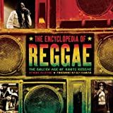 This heavily illustrated guide to reggae is a colorful, herbally endowed, and sunsplashed history of one of the world's most popular musical styles. Reggae was born in 1960s Jamaica, a potent mix of such indigenous genres as ska and rocksteady plus R&B, jazz, and traditional African rhythms. Before long, it had conquered the globe, influencing musicians from Britain to Brazil. The Encyclopedia of Reggae focuses on the music's golden age, from the late 1960s to the mid-1980s heyday of… Reggae Art, Reggae Music, Rastafarian Culture, Miami Music, Nesta Marley, Book Projects, Bob Marley, Fun To Be One, Golden Age
