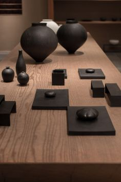 pragmata gallery