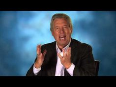 """Where you the """"TEACHER's PET""""?  That teacher was showing you favor and that is not necessarily a fad thing but you can show favor.  Let John show you the very positive ways that favor encourages people. FAVOR: A Minute With John Maxwell, Free Coaching Video."""