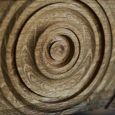 SOARE | © Florin Constantinescu | www.crosslight.ro | www.loved-things.com