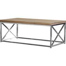Lexington Coffee Table
