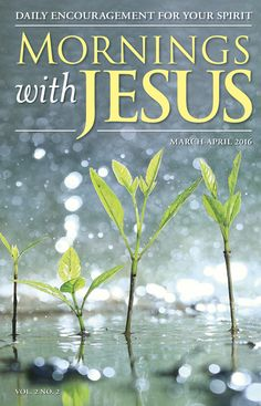 Shopguideposts shop guideposts for inspirational books gifts mornings with jesus magazine m4hsunfo