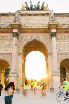 Paris Night Bike Tour   Guided Paris Tours   Fat Tire Tours ❣❖✿ღ✿ ॐ ☀️☀️☀️ ✿⊱✦★ ♥ ♡༺✿ ☾♡ ♥ ♫ La-la-la Bonne vie ♪ ♥❀ ♢♦ ♡ ❊ ** Have a Nice Day! ** ❊ ღ‿ ❀♥ ~ Fr 18th Sep 2015 ~ ~ ❤♡༻ ☆༺❀ .•` ✿⊱ ♡༻ ღ☀ᴀ ρᴇᴀcᴇғυʟ ρᴀʀᴀᴅısᴇ¸.•` ✿⊱╮