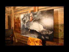 IMMAGINA ARIOSTO di Carmen Panciroli - YouTubeIMMAGINA ARIOSTO di Carmen Panciroli - YouTube