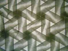 Pinwheel tessellation, version 2, backlit - http://www.tutorfrog.com/pinwheel-tessellation-version-2-backlit/  #Toys #cooltoys