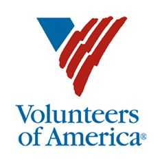 Volunteers of America--helping homelessness and providing abuse counseling