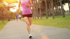 7 compelling reasons to wake up early to exercise...I need to review this more often!