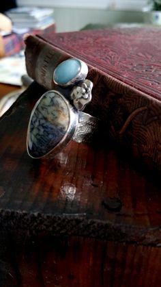 gail Williams Jewelry Enamel Jewelry, Cuff Bracelets, Rings For Men, Metal, Men Rings, Metals