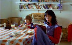 The Shining (Stanley Kubrick 1980)
