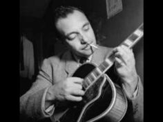 Find jazz manouche tracks, artists, and albums. Find the latest in jazz manouche music at Last. Gypsy Jazz, Cool Jazz, Rock And Roll, Hifi Video, D Jango, Django Reinhardt, Ralph Gibson, Jazz Guitar, Acoustic Guitar