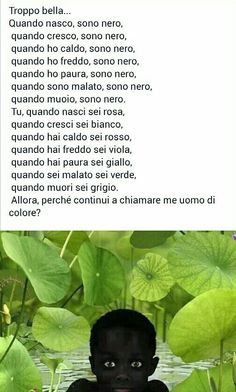 The original is not mine, I just added the background XD Very Inspirational Quotes, V Quote, Funny Images, Funny Pictures, Feelings Words, Child Smile, Laughing And Crying, Italian Language, Printable Quotes