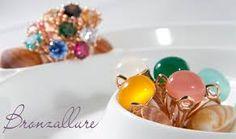 bronzallure - Recherche Google Rings, Google, Floral, Flowers, Jewelry, Jewerly, Jewlery, Ring, Schmuck
