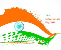 Guru Gyan Singh Polytechnic (GGSP India) wishes you all a very Happy Independence Day.!!