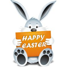 Image result for EASTER BUNNY ICONS