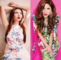 Mahira Khan Mahira Khan, Mehndi Brides, Pakistani Actress, Western Dresses, Katrina Kaif, Celebs, Celebrities, 15 Dresses, Beauty And The Beast
