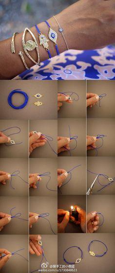 DIY bracelet - zzkko.com