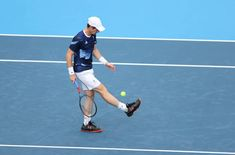 Andy Murray, Olympics, Running, Sports, Hs Sports, Keep Running, Why I Run, Sport