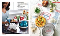 Shop Avon Living from 3/8 till 5/2. Free shipping on orders over $40. also use Code: THANKYOU20 to get 20% off your first order over $50. That's 2 deals in 1.... www.youravon.com/4me. . . . #avonliving #avonhome #home #avonrep #avonlady #kitchen #homedecor #cooking