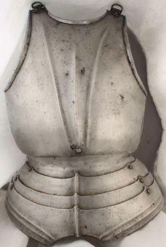 kastenbrust probably around 1445