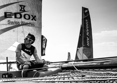 EXSS Nice 2014 Sailing, Nice, Fictional Characters, Candle, Fantasy Characters, Nice France