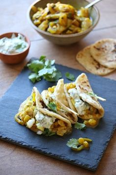 Put away your tried and trusted pickled fish recipe, and try one of these this Easter. Think pickled fish tacos, pickled fish and cauliflower pâté plus and more! Fresh Coriander, Pickled Fish Recipe, My Favorite Food, Favorite Recipes, Easy Weekday Meals, Malay Food, Curry Spices, Fish Tacos