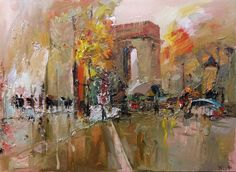 107009381_large_Mstislav_Pavlov_1967__Russian_Impressionist_painter__TuttArt__10___1_.jpg (699×510)