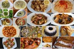 Μενού 12: Από 17-3-2019 ως 23-3-2019 Baking Recipes, Mashed Potatoes, Tacos, Muffin, Mexican, Cooking, Breakfast, Ethnic Recipes, Baked Food