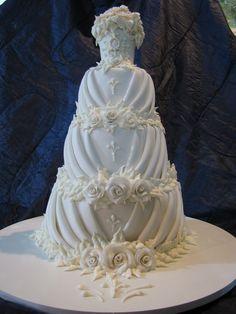 bolo de casamento.26