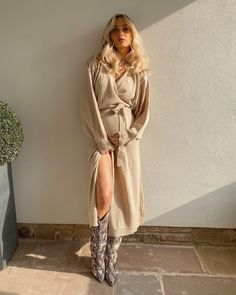 High Fashion Trends, Knitwear, Duster Coat, Maternity, Dressing, Pretty, Jackets, Outfits, Shopping