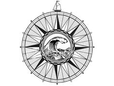 Google Image Result for http://i.istockimg.com/file_thumbview_approve/3353609/2/stock-illustration-3353609-sailboat-compass-rose.jpg