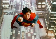 """Superman Baby Boys Body Costume Superhero Gift Maturnity /"""" Child Pee /"""" New"""