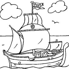 Nice Coloriage Pirates that you must know, Youre in good company if you?re looking for Coloriage Pirates Desktop Images, Desktop Pictures, Home Pictures, Pirate Images, Free Hd Wallpapers, Good Company, Design Reference, Home Interior, Smurfs