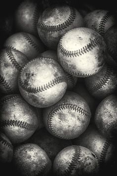 Black and white baseball photo…coolness. Be cool to blow this up on canvas and… Black and white baseball photo…coolness. Be cool to blow this up on canvas and hang in Caden's room. Baseball Tips, Baseball Crafts, Baseball Quotes, Baseball Pictures, Braves Baseball, Baseball Season, Baseball Stuff, Baseball Games, Baseball Decorations