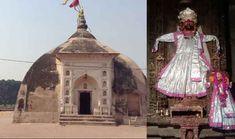 भारत में हर धर्म हर जाति के अलग अलग भगवान होते हैं और हर भगवान के ऐसा मंदिर बने होते हैं. सब की अपनी अपनी अलग विशेषताएं होती है.