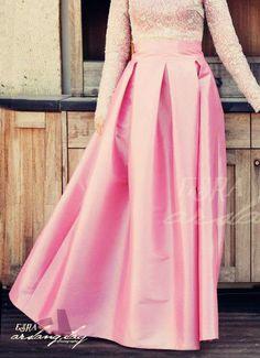 Engagement/Wedding #Hijab Dress.