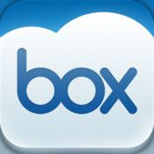 Box --5 FREE G in the Cloud. Not for anything fancy, not that great for pics or large downloads. You need a spillover for some docs? Here ya go.