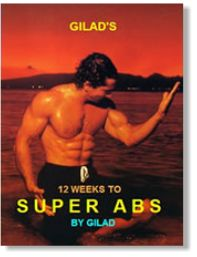 The Truth About How to Achieve Flat and Sexy Abs
