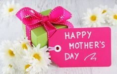 Mother's Day Brunches in Woodbridge, Virginia 2015 by Claudia S. Nelson - Claudia S.