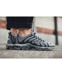best loved b23e1 e121c Nike Air Max TN Mens Trainer Online Joomlas Sale