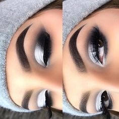Looking for new products to create amazing makeup looks? Our calendar has all upcoming product releases in one place! 300 brands! You can create amazing eyeshadow looks get the perfect highlight and contour! Makeup FOMO has exactly what you need