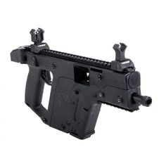 Search results for: Vector 45, Kriss Vector, Rainier Arms, Threaded Barrel, 45 Acp, Weapon, Guns, Search, Weapons Guns